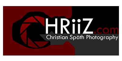 Fotoblog CHRiiZ.com