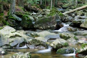 Risslochwasserfälle | Nikon D5100