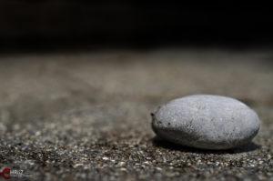 Stone | Nikon D5100