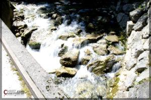 Water | Nikon D5100