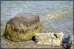 Waterrock | Nikon D5100