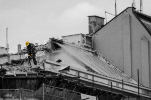 Prager Umbau | Nikon D5100