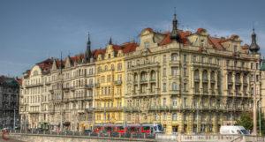 Prag | Nikon D5100