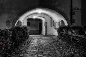 Bad Kötzting | Nikon D5100