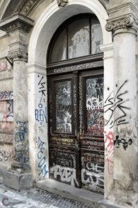 Prager Altstadt | Nikon D5100