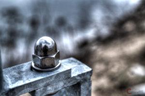Screw | Nikon D5100