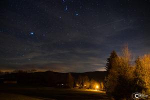Stars | Nikon D5300