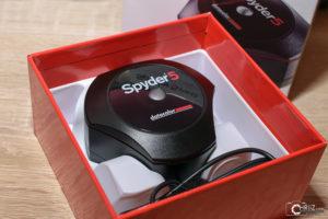 Spyder_5_offen