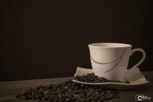 Coffee | Nikon D5300