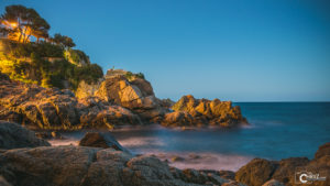 Lloret de Mar | Nikon D5300
