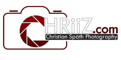 Christian Sp�th Fotografie - CHRiiZ.com