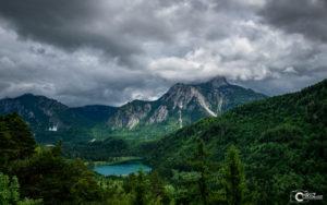 Schwanseepark | Nikon D5300