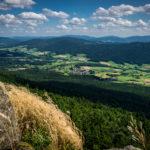Kaitersberg | Nikon D5300
