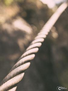 Stahlseil | Nikon D5300