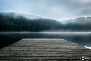 Blaibacher See | Nikon D5300