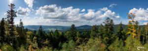 Panorama Schareben | Nikon D5300