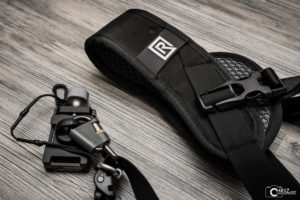Blackrapid R-Strap Sport Kameragurt