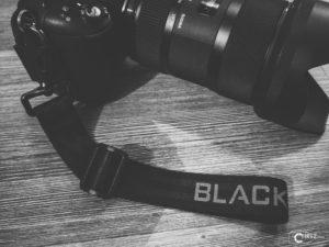 Blackrapid Wrist Strap Handschlaufe