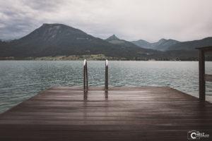 Wolfgangsee | Nikon D5300