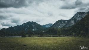 Schwangau | Nikon D5300