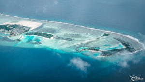 Malediven | Nikon D5300