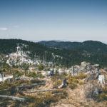 Bayerischer Wald | Nikon D5300